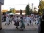 Kőröshegy - Kulturális fesztivál 2013. szeptember