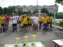 Hidépítők Labdarúgó Napja 2011