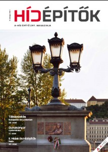 címlap 2014 2.