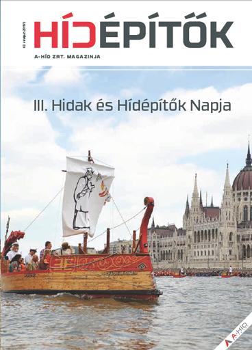 hidepito-ujsag-2015-1