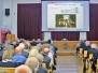 170 éves a Lánchíd konferencia 2019
