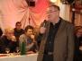 HÍDÉPÍTŐK EGYESÜLETE Életműdíj átadása Kiss Dezső részére 2012