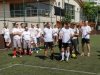 sportnap_2014_0021