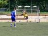 sportnap_2014_0046
