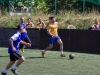 sportnap_2014_0047