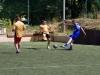 sportnap_2014_0053