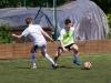 sportnap_2014_0055
