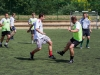 sportnap_2014_0061