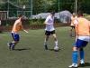 sportnap_2014_0104