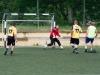 sportnap_2014_0109