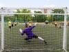 sportnap_2014_0126