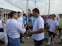 II. Infrasturktúra Kupa és Családi Nap 2014