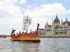 Hidak és Hídépítők Napja Budapesten