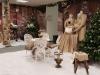 Legszebb karácsonyi előtér verseny
