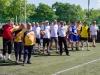 sportnap_2014_0020