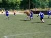 sportnap_2014_0042