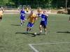 sportnap_2014_0043