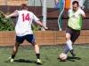 sportnap_2014_0050