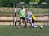 sportnap_2014_0062
