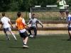 sportnap_2014_0079