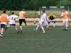 sportnap_2014_0111