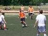 sportnap_2014_0114