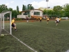 sportnap_2014_0121
