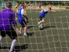 sportnap_2014_0123