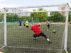 sportnap_2014_0127