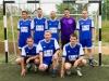 sportnap_2014_0130