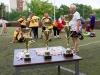 sportnap_2014_0132