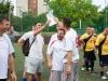 sportnap_2014_0137